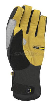 Salewa Tooler WS Gloves kaufen in Online Shop Handschuhe  - Sportler