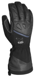 Salewa Valluga FSM GTX Gloves