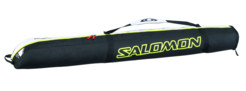 Salomon 1PR 165 + 20 EXP Ski Bag