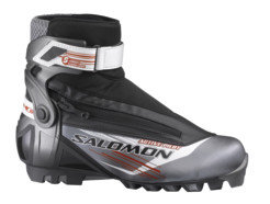Salomon Active Pilot
