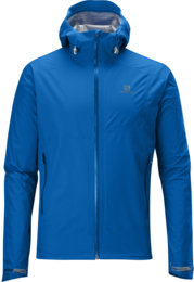 Salomon Balmaz GTX Active Jacket M