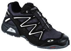 Salomon Comp GTX