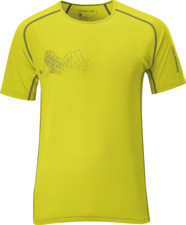 Salomon Cosmic Tee M
