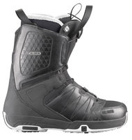 Sport > Snowboard > Boots >  Salomon Faction