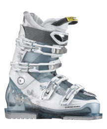 Salomon Idol 85 CS (11/12)