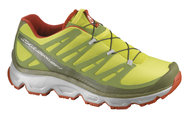 Sport > Running > Scarpe trail running >  Salomon Synapse