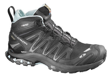 Scarpe Salomon Decathlon