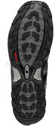 Salomon XA Pro 3D Ultra Black/Autobahn/Pewter (sole) acquista in Online Shop Home  - Sportler