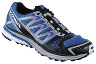 Sportarten > Running > Schuhe Trail Running >  Salomon XR Crossmax Guidance