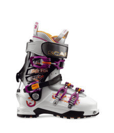 Scarpa Gea RS