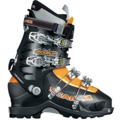 Scarpa Skookum