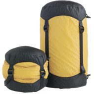 Sportarten > Outdoor / Camping > Reise- / Freizeittaschen >  Sea to Summit Ultra-Sil Compression Sack