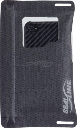 Seal Line iSERIES iPhone iPod Jack acquista in Online Shop Canoe / scarpe d'acqua / accessori  - Sportler