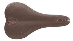 Selle Italia Diva Genuine Gel