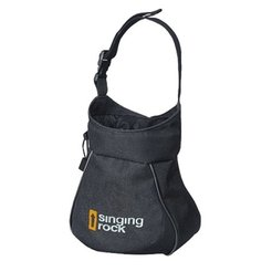 Singing Rock Chalk Bag Boulder