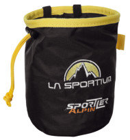 La Sportiva Chalk Bag La Sportiva