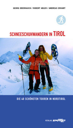 Sportler Schneeschuhwandern Tirol acquista in Online Shop  - Sportler