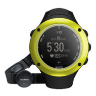Suunto Ambit2 S HR