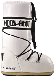 Moon Boot Vinil