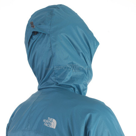 The North Face Alpine Project Wind Jkt Ludwig Blue detail acquista in Online Shop Giacche  - Sportler