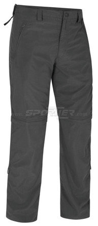 The North Face Alteo Pants acquista in Online Shop Offerta della Settimana  - Sportler
