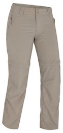 The North Face Alteo Pants W's