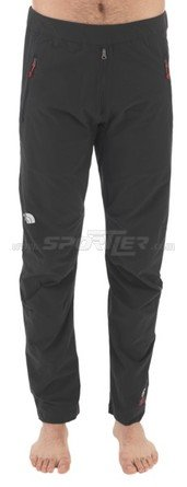 The North Face Apex Climbing Pants acquista in Online Shop Pantaloni lunghi  - Sportler