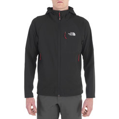 The North Face Apex Elixir Hoodie