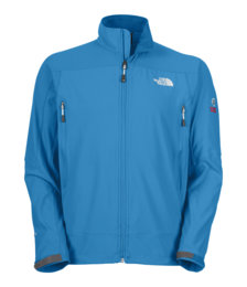 The North Face Apex Elixir Jkt