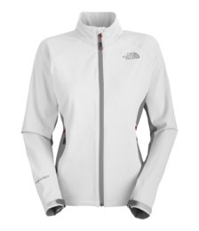 The North Face Apex Elixir Jkt W's