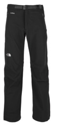 The North Face Apex Trekking Pants