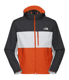The North Face Atmosphere Jkt