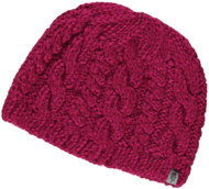 Sportarten > Bergsport > Bekleidung Bergsport >  The North Face Cable Fish Beanie