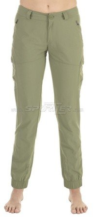 The North Face Chamba Pants W's kaufen in Online Shop  - Sportler