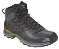 Sport > Alpinismo > Scarpe trekking / escursionismo >  The North Face Havoc Mid GTX XCR