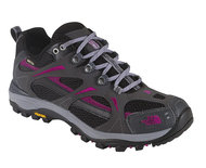 Sport > Alpinismo > Scarpe casual & sandali >  The North Face Hedgehog GTX XCR III W's