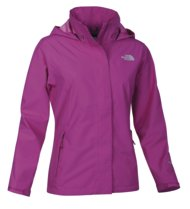 The North Face P 8 Jacket Women