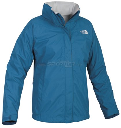 The North Face Valdez Jkt W's acquista in Online Shop Home  - Sportler