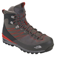 Sport > Alpinismo > Scarpe trekking / escursionismo >  The North Face Verbera Lightpacker GTX