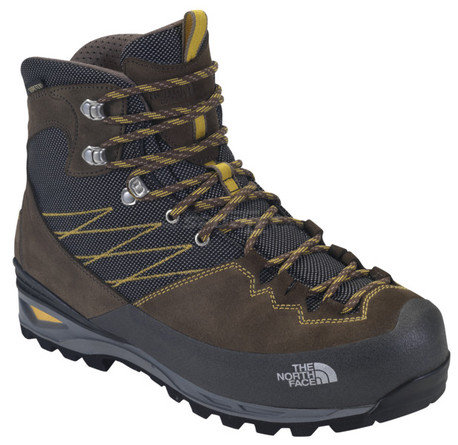 The North Face Verbera Lightpacker GTX W's acquista in Online Shop  - Sportler