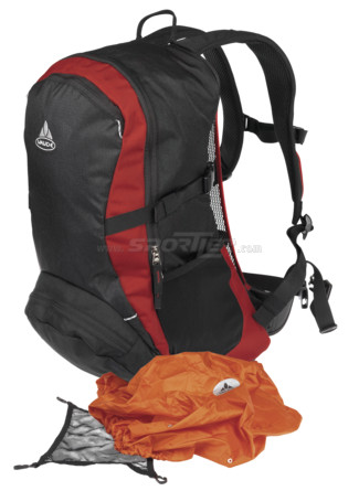 Vaude Biker 20 acquista in Online Shop Borse / zaini  - Sportler