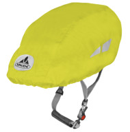 Vaude Helmet Raincover