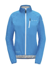 Bekleidung &gt; Bekleidungstyp &gt; Jacken &gt;  Vaude Women's Drop Jacket II