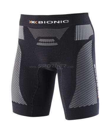X-Bionic Running Pants acquista in Online Shop Abbigliamento running  - Sportler