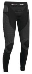 X-Bionic Running Pants Long