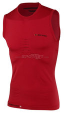 Sportarten &gt; Running &gt; Running Bekleidung &gt;  X-Bionic Running Speed Singlet
