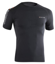 Sport &gt; Running &gt; Abbigliamento running &gt;  X-Bionic Speed Shirt