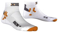 X-Socks Bike Racing