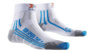 X-Socks Run Speed Two W