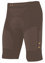 X-Bionic Bike Pants Short